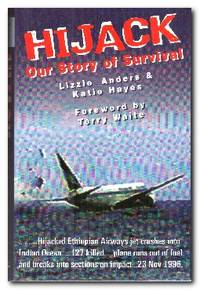 Hijack  Our Story of Survival