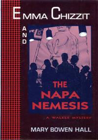Emma Chizzit and the Napa Nemesis