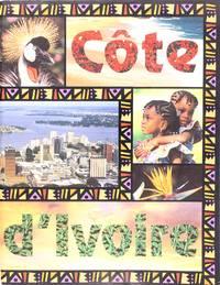 image of Cote D'ivoire