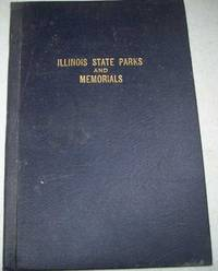 Parks and Memorials of the State of Illinois