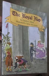 image of The Royal Nap