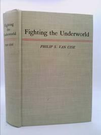 image of Fighting the underworld