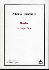 BESTIAS DE SUPERFICIE [SURFACE BEASTS]