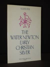 The Water Newton Early Christian Silver