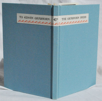 San Francisco:: The Friends of the San Francisco Public Library,, 1969. Hardcover. Like New. LIMITED...