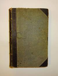 image of Godey's Lady's Book, 1851 - 12 Bound Issues, January to December