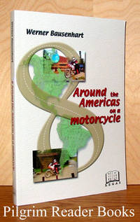 8 Around the Americas on a Motorcycle
