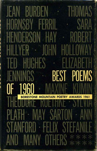 Palo Alto, CA: Pacific Books, Publishers, 1962. Book. Near fine condition. Hardcover. First Edition....