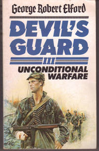 Devil's Guard 3 ( Iii ) Unconditional Warfare