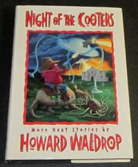Night of the Cooters