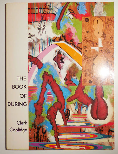 Great Barrington: The Figures, 1991. First edition. Paperback. Fine. Wide trade paperbound book. A t...