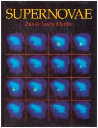 image of SUPERNOVAE