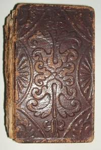 image of The Poetical Works of Mrs. Felicia Hemans Vol. 1