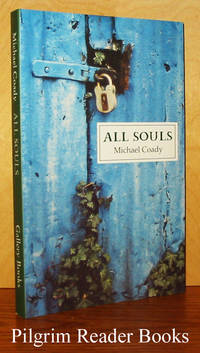 image of All Souls. (Revised edition)