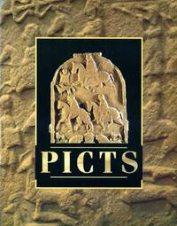 image of PICTS: An Introduction to the Lives of the Picts and the Carved Stones in the Care of the Secretary of State for Scotland (Historic Buildings and Monuments)