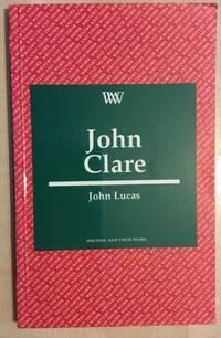John Clare.