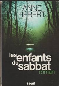 Les Enfants Du Sabbat