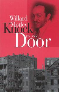 image of Knock on Any Door