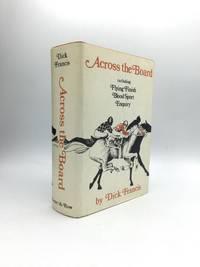 ACROSS THE BOARD: A Trilogy