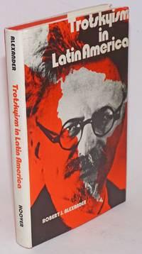Trotskyism in Latin America
