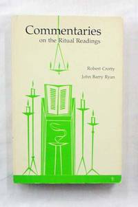 Commentaries on the Ritual Readings