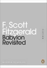 image of Babylon Revisited (Mini Modern Classics)
