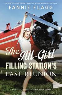 The All Girl Filling Station's Last Reunion