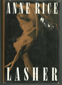 LASHER, Rice, Anne
