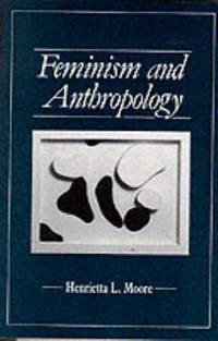 image of Feminism and Anthropology (Feminist Perspectives)
