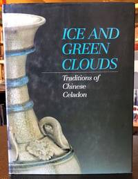 ICE AND GREEN CLOUDS