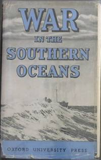 image of War in the Southern Oceans 1939-45