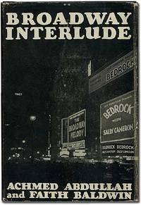Broadway Interlude