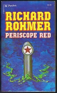 Periscope Red