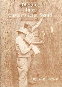 Digging Into Custer's Last Stand