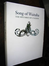 Song of Waitaha – The Histories of a Nation