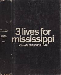 3 Lives for Mississippi