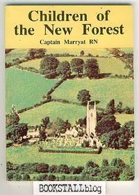 image of Children of the New Forest