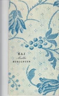 Queneau présente les meubles de Baj chez Berggruen à Paris