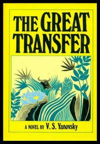 THE GREAT TRANSFER