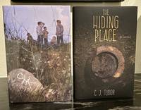 The Hiding Place & The Chalk Man