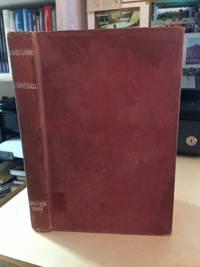 image of Poems of Baudelaire. A Translation of Les Fleurs du Mal