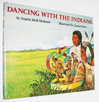 image of Dancing With the Indians