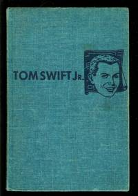 Tom Swift and His Atomic Earth Blaster by  Victor Appleton Ii - Hardcover - 1954 - from Nan's Book Shop and Biblio.com