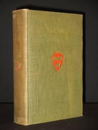 American Historical Documents 1000-1904: The Harvard Classics Edition De Luxe (Deluxe) Alumni Edition [Aka Dr. Eliot's Five Foot Shelf of Books] Volume 43