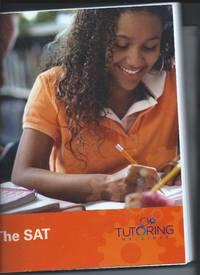 The SAT Tutoring Machines