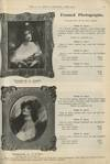 View Image 2 of 3 for THE A.F. KERN COMPANY MANUFACTURERS: SPRING AND FALL SEASON 1904...; CATALOGUE NO. 15, FIFTEENTH YEA... Inventory #29115