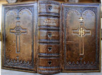 The Book of Common Prayer, and Administration of The Sacraments, and Other Rites and Ceremonies of the Church According to the Use of the United Churchof England and Ireland ...