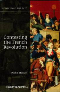 image of Contesting The French Revolution