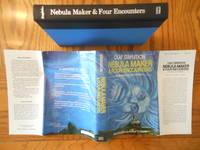 Nebula Maker &  Four Encounters