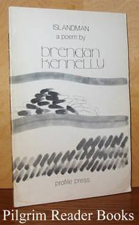 image of Islandman: A Poem